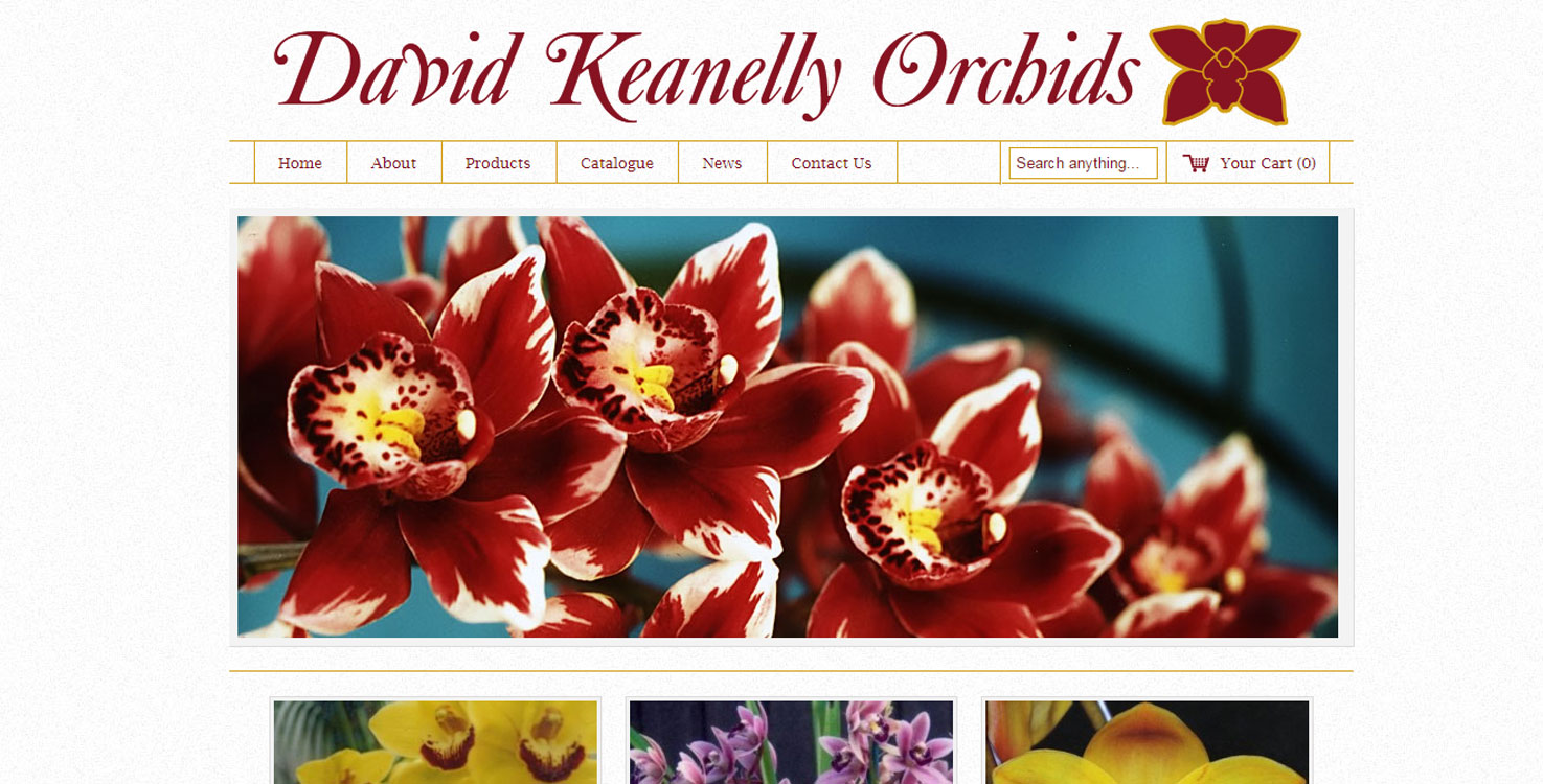 David-Keanelly-Orchids