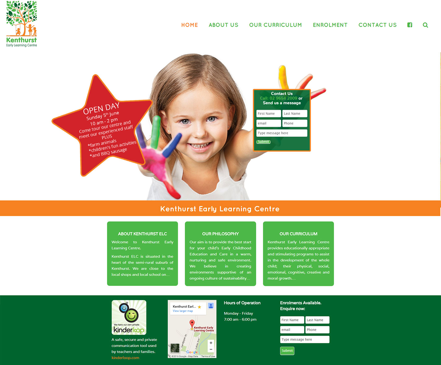 Kenthurst-Early-Learning-Centre---Kenthurst-Child-Care-Centre1