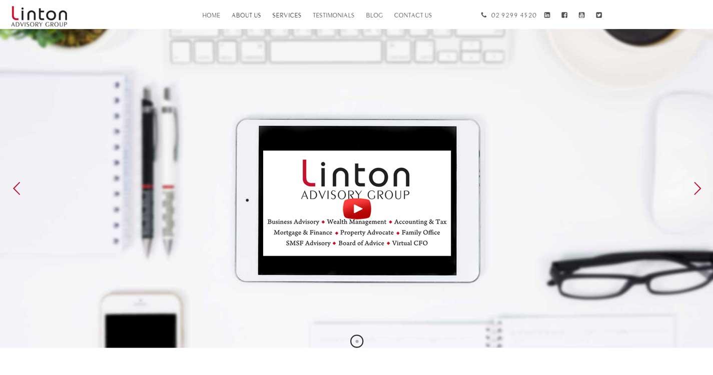 linton.com.au