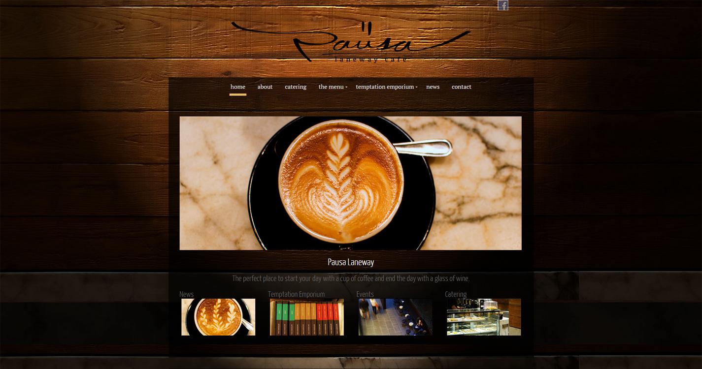 Pausa-Laneway-Cafe