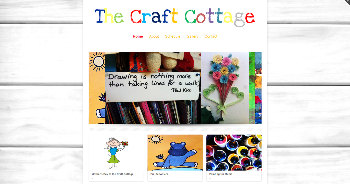 The-Craft-Cottage