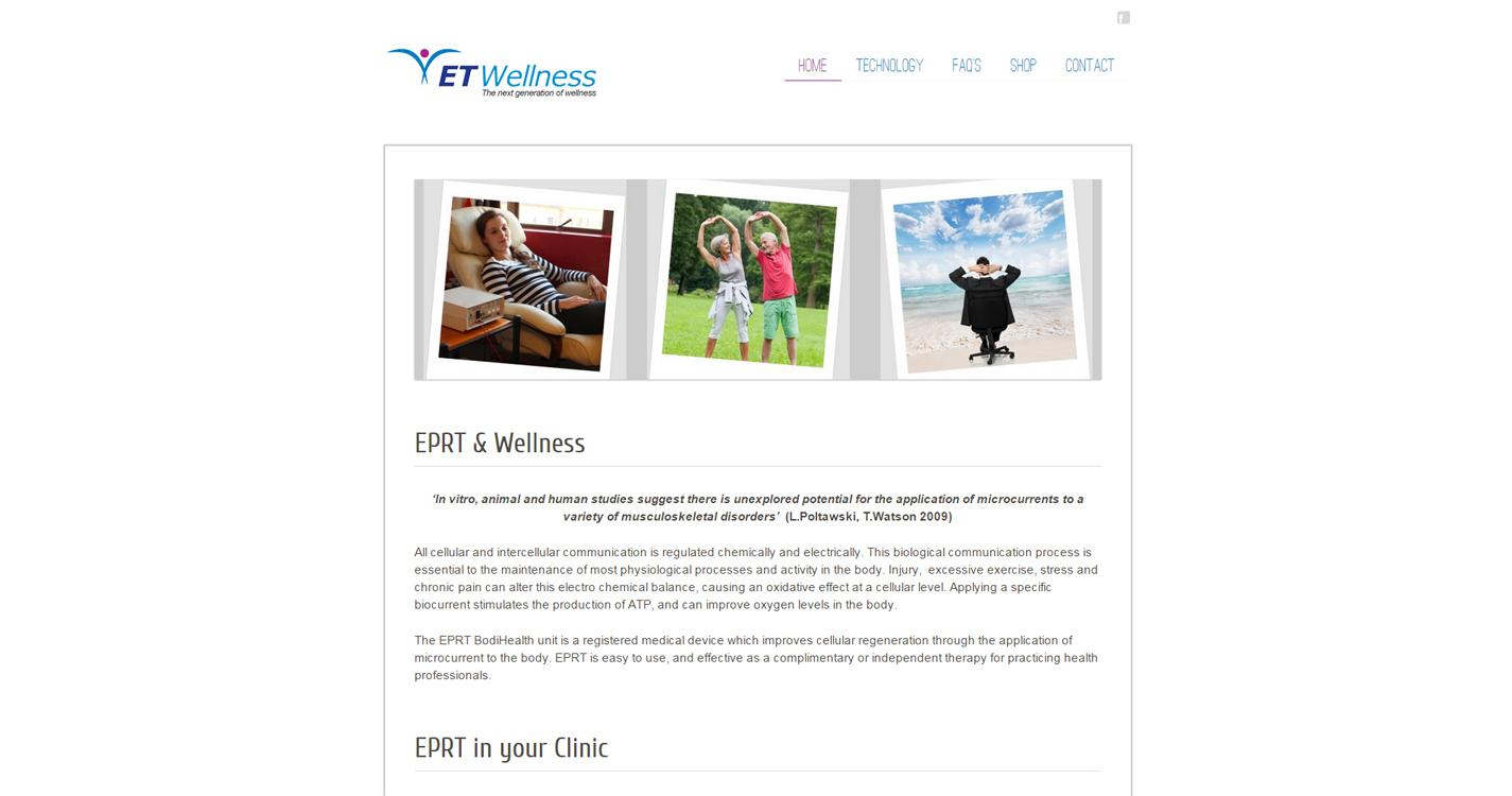 et-wellness