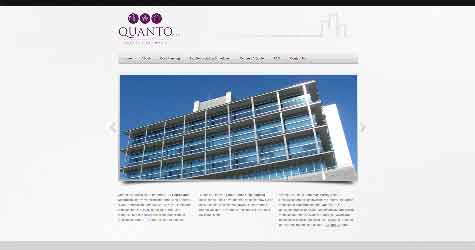 Quanto Quantity Surveyors